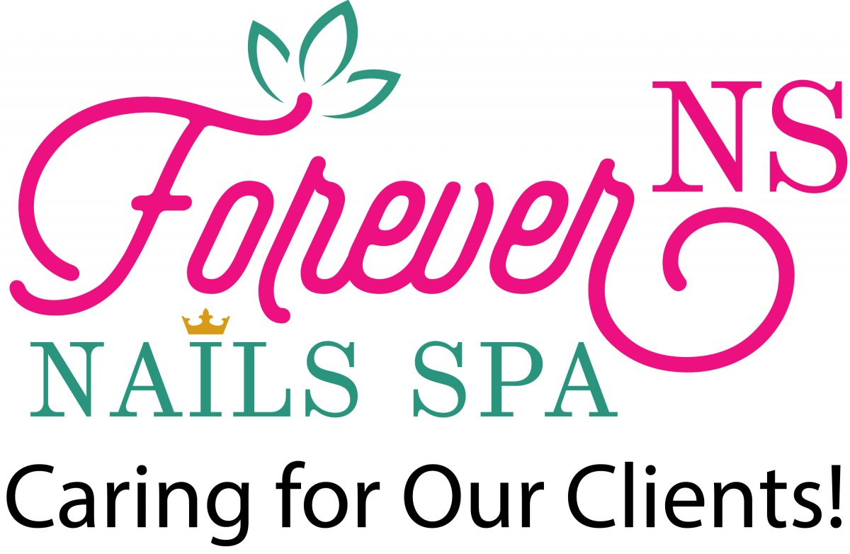 FOREVER NAILS SPA